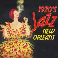 Various Baz Fe Jazz Presents Jazz Dance 4 Kicks