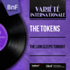 The Lion Sleeps Tonight - The Tokens