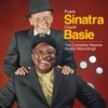 Sinatra/Basie: The Complete Reprise Studio Recordings ジャケット写真