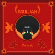 Breaking the Roots - Souljah - Souljah