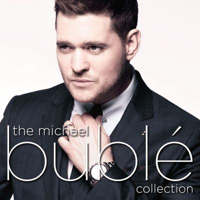 Collection - Michael Bublé
