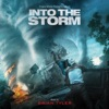 Into the Storm (Original Motion Picture Soundtrack), Brian Tyler
