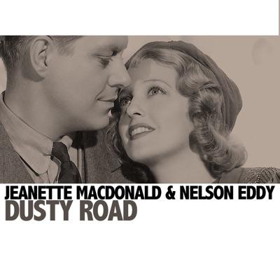 Dusty Road - Jeanette MacDonald