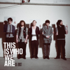DI-RECT - This Is Who We Are kunstwerk