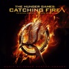 The Hunger Games Catching Fire Original Motion Picture Score