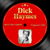 Dick Haymes - Some Sunday Morning (feat. Helen Forrest) artwork