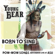 Jingle Dress Groove (Live) - Young Bear