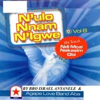 N'ulo Nnam Nigwe - Vol 8