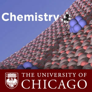 Chemistry (audio) Podcast - Listen, Reviews, Charts - Chartable