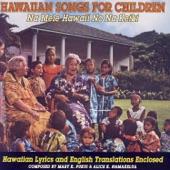 Nina Lani Lahela - Ku'u Manu