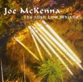 Joe McKenna - Rowesome's / The Ballintore Fancy
