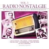 Icon Radio Nostalgie (Volume 3)