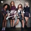 Move - Single, Little Mix