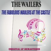 The Wailers - Mashi