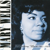 Mary Wells - (You Can) Depend On Me