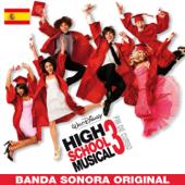 High School Musical 3: Fin de Curso (Banda Sonora Original)
