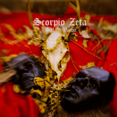 Scorpio Zeta - Safari Volvo