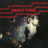 Heavy Times - Night Manager