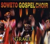 The Soweto Gospel Choir - Mangisondele Nkosi Yam ***