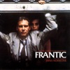Frantic Original Motion Picture Soundtrack