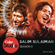 Bismillah - Salim-Sulaiman, Kailash Kher & Munawar Masoom