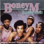 Daddy Cool by Boney M.