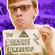 Harry Potter in 99 Seconds - Jon Cozart