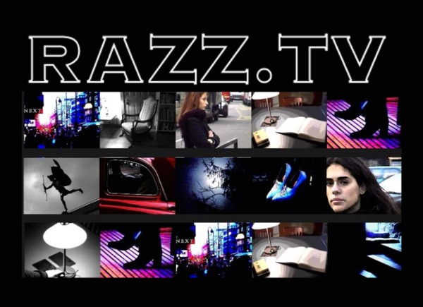 RAZZ TV