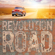 Shooting Star - Revolution Road