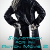 Soundtrack for an Action Movie Vol. 2