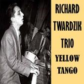 Richard Twardzik Trio - Bess, You Is My Women