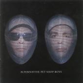 Pet Shop Boys - If Love Were All (Bitter Sweet)