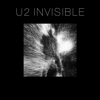 U2 - Invisible (RED) Edit Version  arte
