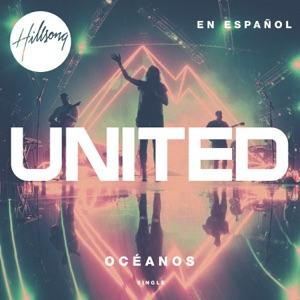 Océanos (Donde Mis Pies Pueden Fallar) - Single Mp3 Download