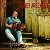 Ganey Arsement - In the Pines