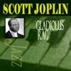 Gladiolus Rag ジャケット写真