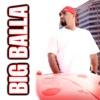 Big Balla feat Glasses Malone Birdman Single