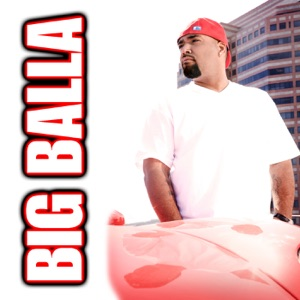 Big Balla (feat. Glasses Malone & Birdman) - Single Mp3 Download