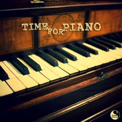 Time for Piano (Compiled by Nicksher)