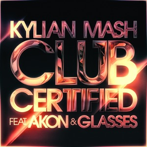 Club Certified Mp3 Download