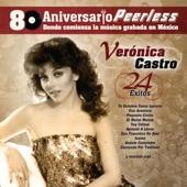 Verónica Castro - Ven