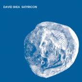 David Shea - Eros
