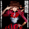 Crazy Party Night - Kyary Pamyu Pamyu