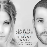 "Falling Slowly (From ""Once"") - Single"