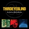 Third Eye Blind - Never Let You Go