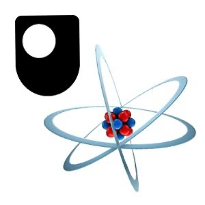 The physical world: quantum - for iPad/Mac/PC