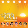 Various Artists - A Day With the Gayatri Mantra artwork