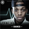 Tekno Miles - Dance artwork
