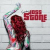 Introducing Joss Stone (Deluxe Version)