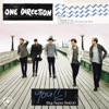You & I (Big Payno Remix) - Single